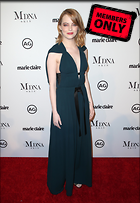 Celebrity Photo: Emma Stone 2413x3500   1.4 mb Viewed 1 time @BestEyeCandy.com Added 160 days ago