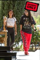 Celebrity Photo: Kylie Jenner 2133x3200   3.6 mb Viewed 1 time @BestEyeCandy.com Added 96 days ago