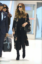 Celebrity Photo: Kate Beckinsale 2156x3233   577 kb Viewed 21 times @BestEyeCandy.com Added 24 days ago