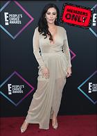 Celebrity Photo: Jenni Farley 3000x4200   2.7 mb Viewed 0 times @BestEyeCandy.com Added 210 days ago