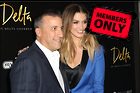 Celebrity Photo: Delta Goodrem 5200x3467   2.3 mb Viewed 1 time @BestEyeCandy.com Added 505 days ago