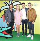 Celebrity Photo: Gwyneth Paltrow 3497x3600   602 kb Viewed 44 times @BestEyeCandy.com Added 104 days ago