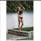 Celebrity Photo: AnnaLynne McCord 1080x1080   162 kb Viewed 25 times @BestEyeCandy.com Added 63 days ago