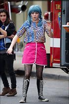 Celebrity Photo: Maisie Williams 1200x1800   311 kb Viewed 64 times @BestEyeCandy.com Added 55 days ago