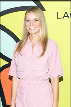 Celebrity Photo: Gwyneth Paltrow 2400x3600   336 kb Viewed 61 times @BestEyeCandy.com Added 104 days ago