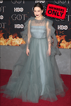 Celebrity Photo: Emilia Clarke 2133x3200   3.1 mb Viewed 1 time @BestEyeCandy.com Added 3 days ago