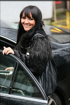Celebrity Photo: Martine Mccutcheon 1200x1798   261 kb Viewed 52 times @BestEyeCandy.com Added 44 days ago