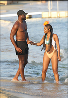 Celebrity Photo: Gabrielle Union 2200x3162   598 kb Viewed 106 times @BestEyeCandy.com Added 307 days ago