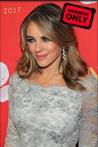 Celebrity Photo: Elizabeth Hurley 2633x3950   2.1 mb Viewed 2 times @BestEyeCandy.com Added 149 days ago