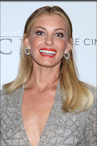 Celebrity Photo: Faith Hill 1200x1801   338 kb Viewed 17 times @BestEyeCandy.com Added 17 days ago
