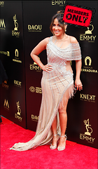 Celebrity Photo: Adrienne Bailon 2094x3600   1.3 mb Viewed 4 times @BestEyeCandy.com Added 286 days ago
