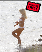 Celebrity Photo: Victoria Silvstedt 2561x3200   2.5 mb Viewed 1 time @BestEyeCandy.com Added 2 days ago