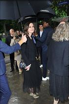 Celebrity Photo: Keira Knightley 2196x3295   1.2 mb Viewed 37 times @BestEyeCandy.com Added 70 days ago