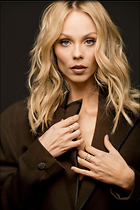 Celebrity Photo: Laura Vandervoort 2200x3300   1,087 kb Viewed 72 times @BestEyeCandy.com Added 98 days ago
