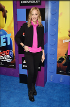 Celebrity Photo: Kim Raver 1578x2400   1,009 kb Viewed 22 times @BestEyeCandy.com Added 86 days ago