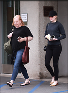 Celebrity Photo: Emma Stone 12 Photos Photoset #373582 @BestEyeCandy.com Added 67 days ago