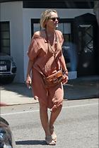 Celebrity Photo: Sharon Stone 1200x1800   340 kb Viewed 49 times @BestEyeCandy.com Added 86 days ago