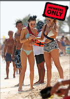 Celebrity Photo: Bella Thorne 1848x2609   1.4 mb Viewed 2 times @BestEyeCandy.com Added 2 days ago