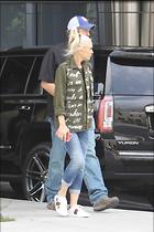 Celebrity Photo: Gwen Stefani 1200x1800   228 kb Viewed 38 times @BestEyeCandy.com Added 108 days ago