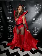 Celebrity Photo: Alessandra Ambrosio 1192x1600   302 kb Viewed 9 times @BestEyeCandy.com Added 17 days ago