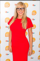 Celebrity Photo: Carol Vorderman 1200x1839   165 kb Viewed 241 times @BestEyeCandy.com Added 162 days ago