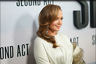 Celebrity Photo: Leah Remini 3400x2260   636 kb Viewed 38 times @BestEyeCandy.com Added 141 days ago