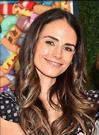 Celebrity Photo: Jordana Brewster 1200x1633   507 kb Viewed 15 times @BestEyeCandy.com Added 14 days ago