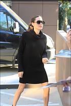 Celebrity Photo: Angelina Jolie 800x1200   96 kb Viewed 24 times @BestEyeCandy.com Added 28 days ago