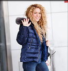 Celebrity Photo: Shakira 1200x1251   131 kb Viewed 30 times @BestEyeCandy.com Added 28 days ago