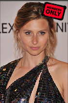 Celebrity Photo: Alyson Michalka 2136x3216   1.6 mb Viewed 1 time @BestEyeCandy.com Added 271 days ago