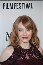 Celebrity Photo: Bryce Dallas Howard 1333x2000   247 kb Viewed 14 times @BestEyeCandy.com Added 53 days ago