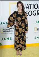 Celebrity Photo: Marla Sokoloff 1200x1717   277 kb Viewed 36 times @BestEyeCandy.com Added 157 days ago