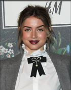 Celebrity Photo: Ana De Armas 2400x3057   837 kb Viewed 31 times @BestEyeCandy.com Added 229 days ago