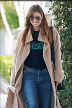 Celebrity Photo: Jessica Biel 16 Photos Photoset #393526 @BestEyeCandy.com Added 45 days ago