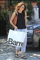 Celebrity Photo: Minnie Driver 1200x1802   272 kb Viewed 54 times @BestEyeCandy.com Added 169 days ago