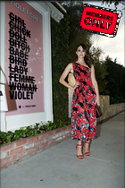 Celebrity Photo: Emmy Rossum 2832x4256   2.8 mb Viewed 2 times @BestEyeCandy.com Added 2 days ago