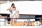 Celebrity Photo: Olivia Palermo 1200x800   102 kb Viewed 42 times @BestEyeCandy.com Added 216 days ago