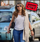 Celebrity Photo: Elizabeth Hurley 2200x2340   1.5 mb Viewed 3 times @BestEyeCandy.com Added 10 days ago