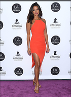 Celebrity Photo: Eva La Rue 1200x1637   234 kb Viewed 106 times @BestEyeCandy.com Added 142 days ago
