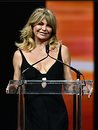 Celebrity Photo: Goldie Hawn 1200x1586   193 kb Viewed 65 times @BestEyeCandy.com Added 449 days ago