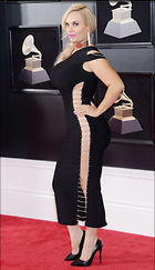 Celebrity Photo: Nicole Austin 1200x2084   289 kb Viewed 137 times @BestEyeCandy.com Added 51 days ago