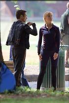 Celebrity Photo: Gwyneth Paltrow 700x1050   101 kb Viewed 36 times @BestEyeCandy.com Added 51 days ago