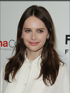 Celebrity Photo: Felicity Jones 1200x1587   149 kb Viewed 30 times @BestEyeCandy.com Added 144 days ago