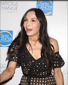 Celebrity Photo: Famke Janssen 1200x1505   205 kb Viewed 18 times @BestEyeCandy.com Added 34 days ago