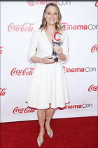 Celebrity Photo: Jodie Foster 1200x1800   191 kb Viewed 29 times @BestEyeCandy.com Added 167 days ago