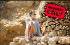 Celebrity Photo: Alessandra Ambrosio 3999x2611   6.8 mb Viewed 5 times @BestEyeCandy.com Added 130 days ago
