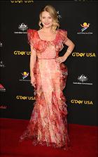 Celebrity Photo: Emilie de Ravin 2107x3360   923 kb Viewed 94 times @BestEyeCandy.com Added 343 days ago