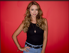 Celebrity Photo: Una Healy 3000x2290   624 kb Viewed 21 times @BestEyeCandy.com Added 179 days ago