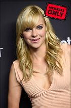 Celebrity Photo: Anna Faris 3033x4582   2.6 mb Viewed 2 times @BestEyeCandy.com Added 31 days ago