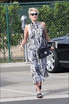 Celebrity Photo: Sharon Stone 1200x1802   423 kb Viewed 32 times @BestEyeCandy.com Added 69 days ago